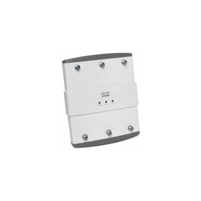 Cisco Aironet 1252G Access Point