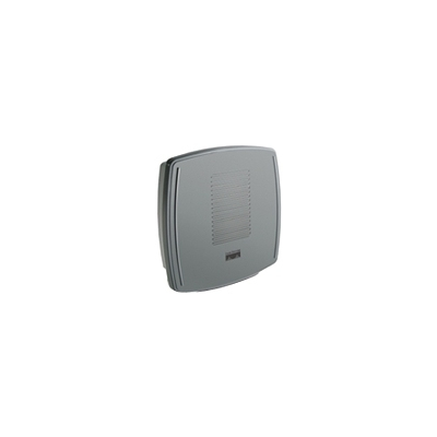 Cisco Aironet 1310G Outdoor Access Point - Radio access point - 802.11b, 802.11g