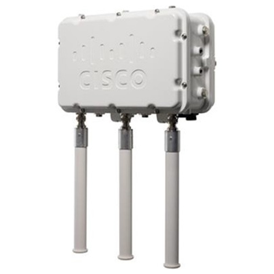 Cisco Aironet 1552EU (AIR-CAP1552EU-A-K9)