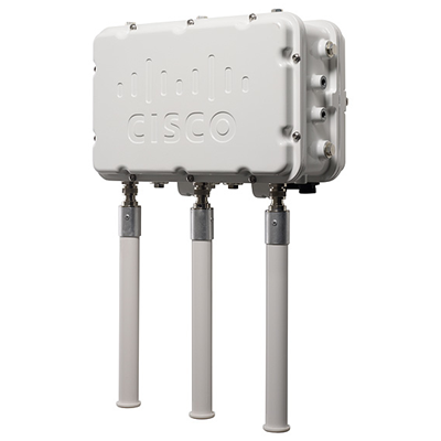 Cisco Aironet 1552EU (AIR-CAP1552EU-E-K9)