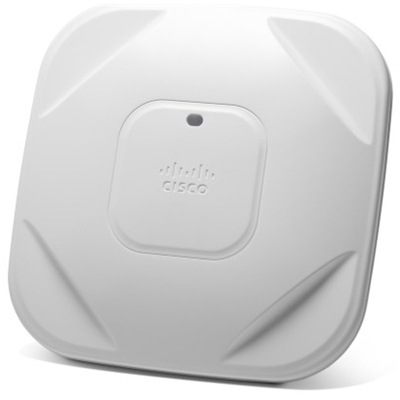 Cisco Aironet 1602I (AIR-CAP1602I-A-K9)
