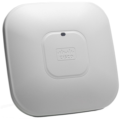 Cisco Aironet 2602I (AIR-CAP2602I-C-K9)