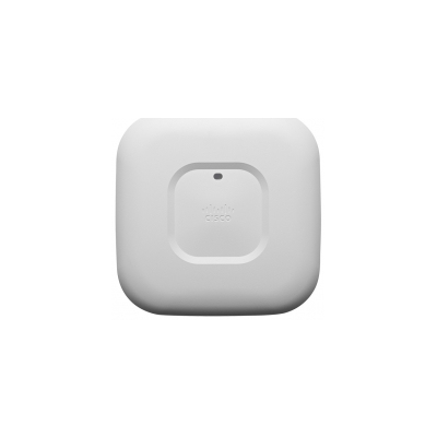 Cisco Aironet 2702i (AIR-CAP2702I-E-K9)