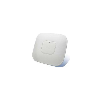 Cisco Aironet 3501