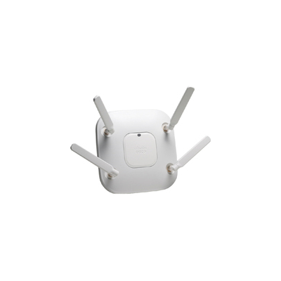 Cisco Aironet 3602e 10-Pack