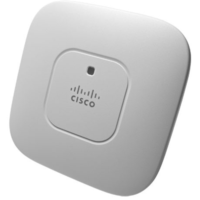 Cisco Aironet 700 (AIR-CAP702I-E-K9)