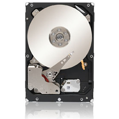 Cisco B200 M3 HARD DISK SOLID STATED 300GB 6GB SAS 15K RPM SFF HDD (UCS-HDD300GI2F105)