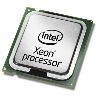 Cisco Intel Xeon X5680 (A01-X0100=)