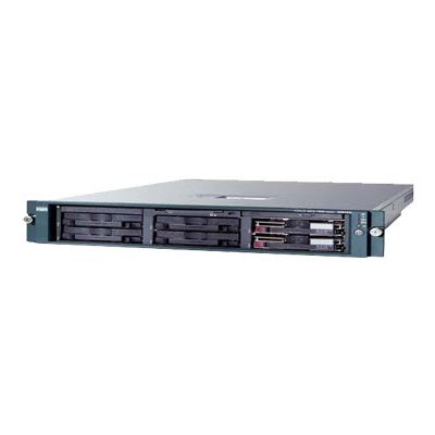 Cisco MCS 7835-H1 (MCS-7835-H1-IPC1)