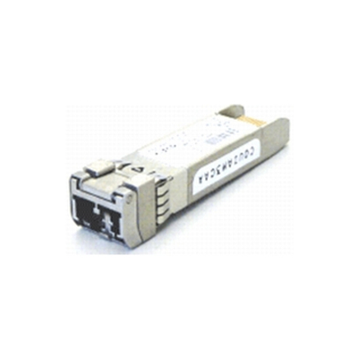 Cisco SFP-10G-LR-C