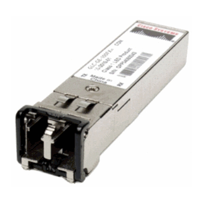 Cisco SFP-10G-SR-S=