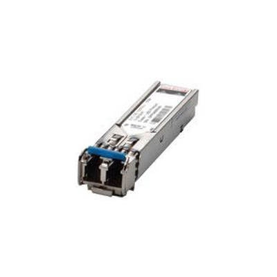 Cisco SFP-OC3-MM
