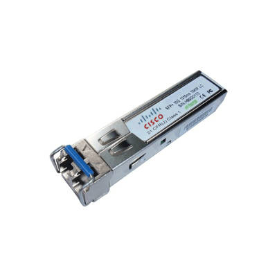 Cisco SFP+, SR, C-Temp (ONS-SC+-10G-SR=)