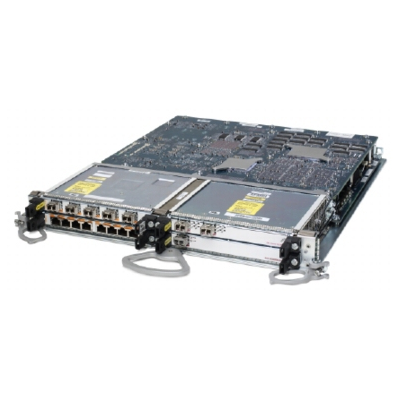 Cisco SIP-601