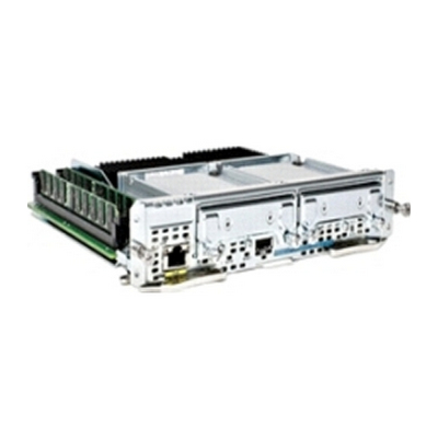 Cisco SM-SRE-710-K9=