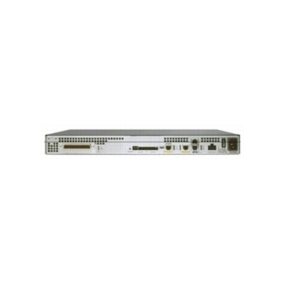 Cisco VG 224 ANALOG PHONE GATEWAY