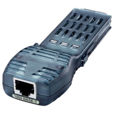 Cisco WS-G5483= network media converter