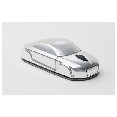 Click Car Mouse Audi Design (660950)