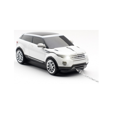 Click Car Mouse Range Rover Evoque (CCM660332)