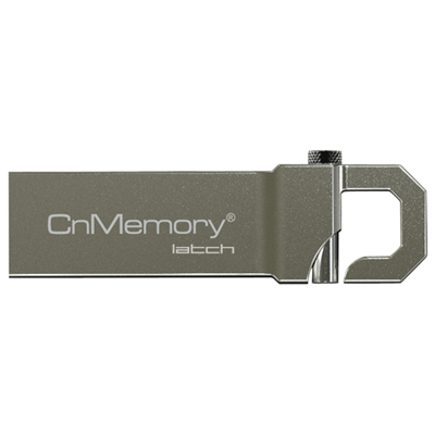 CnMemory Latch, 64GB (85974)