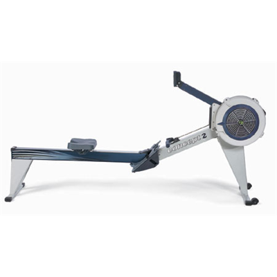 Concept2 Indoor Rower Modell E