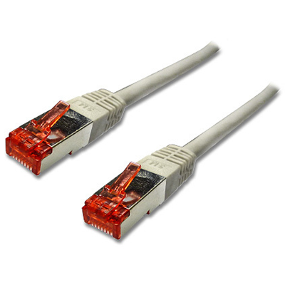 Connectland 10m Cat6 FTP