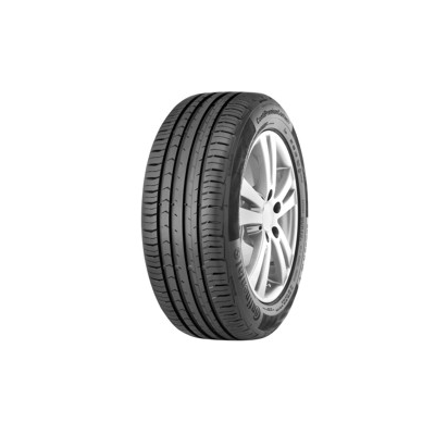 Continental PremiumContact 5 205/55 R16 91V