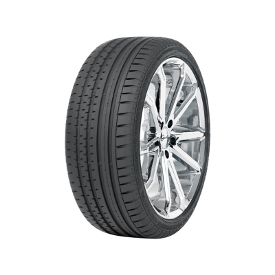 Continental SportContact 2 205/55 R16 91V BSW
