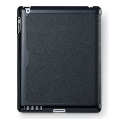 Cooler Master Wake Up Folio (C-IP3F-SCWU-DW)