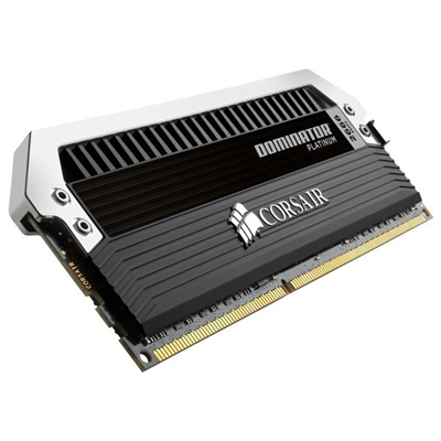 Corsair 16 GB (CMD16GX3M4A2666C12)