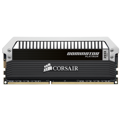 Corsair Dominator (CMD16GX3M4A2933C12)