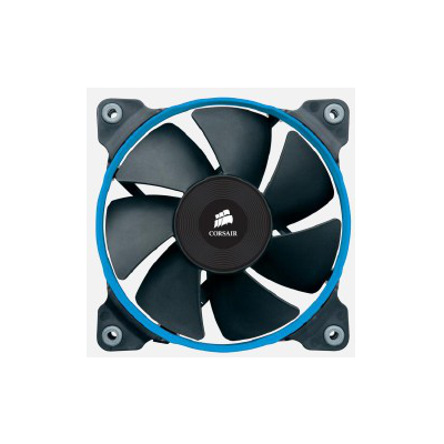 Corsair SP120 High Performance Edition Single Pack