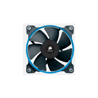 Corsair SP120 Quiet Edition Single Pack