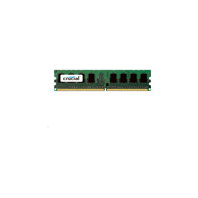 Crucial 24GB DDR3-1600 (CT3KIT102472BV160B)