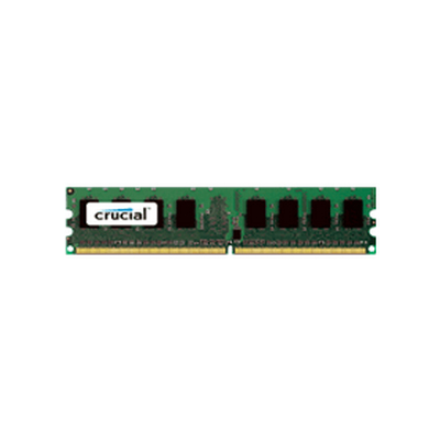 Crucial 24GB kit, 240-pin DIMM, DDR3 PC3-8500 (CT3K8G3ERSLQ81067)
