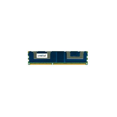 Crucial 32GB DDR3-1333 (CT32G3ELSLQ41339)