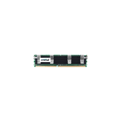Crucial 4GB DDR2-667 (CT51272AP667)