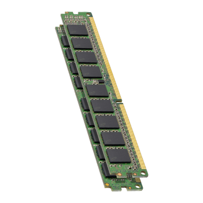 Crucial 4GB DDR3-1600 (CT51272BR160BJ)