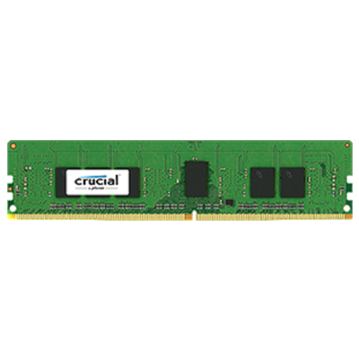 Crucial 4GB DDR4-2133 (CT4G4RFS8213)