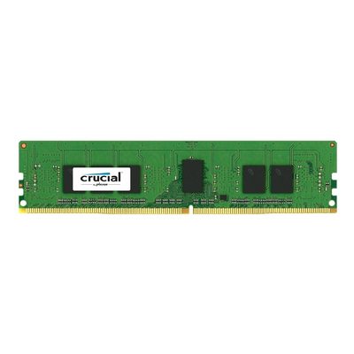 Crucial 4GB DDR4-2133 (CT4G4WFS8213)