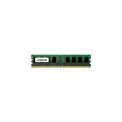 Crucial 64GB DDR3 (CT2K32G3ERSLQ41339)