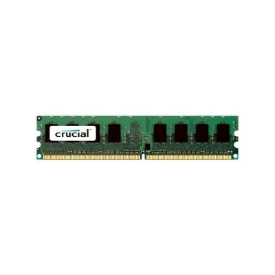 Crucial CT2KIT51272BA186DJ