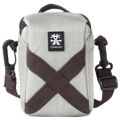 Crumpler Light Delight 200 (LD200-012)