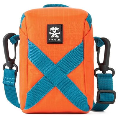 Crumpler Light Delight 200 (LD200-013)