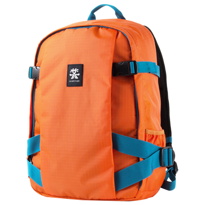 Crumpler Light Delight Full Photo (LDFPBP-013)