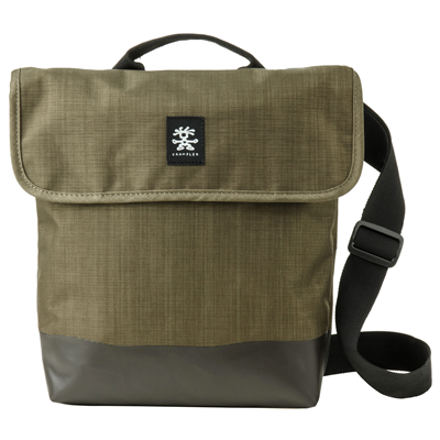 Crumpler Private Surprise Sling (PSST-012)