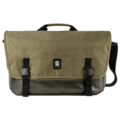 Crumpler PS-XL-012