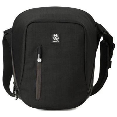 Crumpler Quick Escape 800 (QE800-001)
