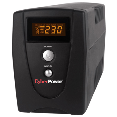 CyberPower VALUE800ELCD