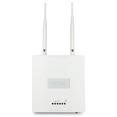 D-Link DAP-2360 WLAN Access Point